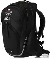 Osprey Radial 26 Backpack