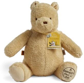 Disney Winnie the Pooh (36cm)