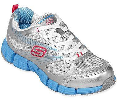 Skechers Stride Girls Shoes