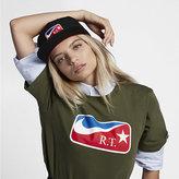 Nike x RT Unisex Adjustable Cap
