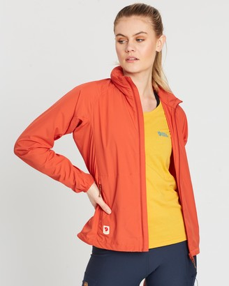 Fjallraven High Coast Lite Jacket