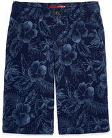 Arizona Chino Shorts Boys Slim