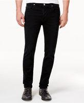 Hudson Men's Skinny Jeans