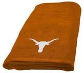 NCAA Texas Longhorns Hand Towel - Multi-Colored