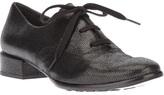 Chie Mihara 'Shuzai' lace-up shoe