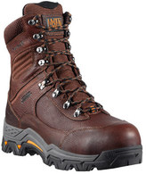 "Ariat Men's Workhog Trek 8"" H2O Insulated Boot"