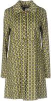 Maliparmi Full-length jackets