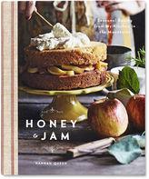 Abrams Honey and Jam