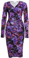 Alannah Hill NEW Women's - Screen Siren Heroine Dress