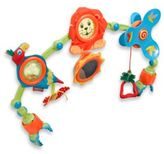 Tiny Love Musical Nature Stroller Play Center