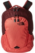 The North Face Women's Vault Backpack Bags