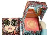 Benefit Cosmetics GALifornia Sunny Golden Pink Powder Blush