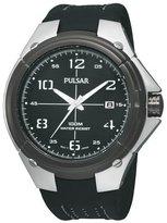Pulsar SARDINIA Women's watches PXH799X1