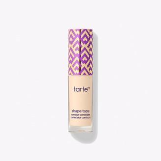 Tarte Travel-Size Shape Tape Concealer