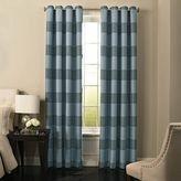 Simmons Beauty Rest Gaultier Blackout Curtain
