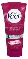 Veet Aloe Vera Hair Remover Gel Cream - 6.78 oz