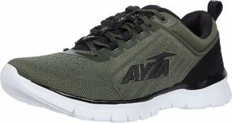 Avia mens Avi-factor Running Shoe