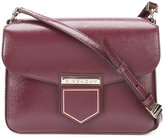 Givenchy Nobile shoulder bag - women - Calf Leather - One Size