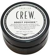 American Crew Boost Powder, 0.3 Ounce