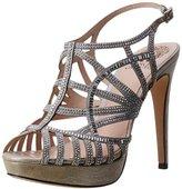 Vince Camuto Women's Janene Sandal