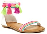 Mia Suri Sandal (Little Kid & Big Kid)