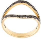 Marlo Laz 'The Nini' diamond ring