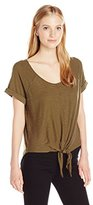 Roxy Junior's Middle Ranch Top