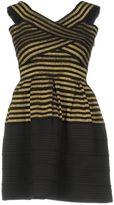 Lm Lulu Short dresses