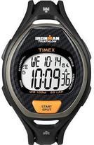 Timex Ironman Sleek 50 Lap Watch