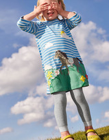 Boden Favourite Pet Dress