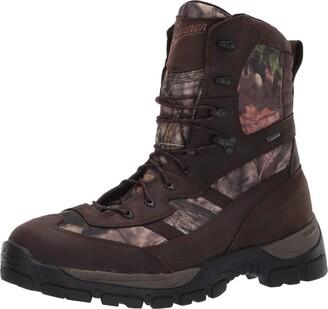 """Danner Men's Alsea 8"""" Mid Calf Boot"""