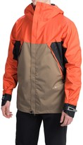 686 GLCR Tract Snowboard Jacket - Waterproof (For Men)