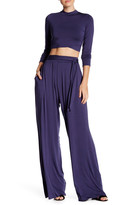 Rachel Pally Crystale Pocketed Side Tie Pant