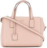 Kate Spade Cameron Street Teegan handbag