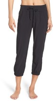 Zella Women's Out & About Crop Joggers