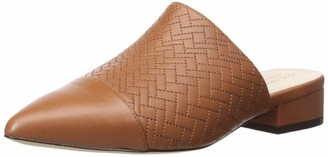 Cole Haan Women's Palma Mule Loafer