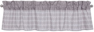 Trend Lab Waverly Congo Line Window Valance