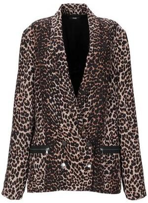 Paige Suit jacket