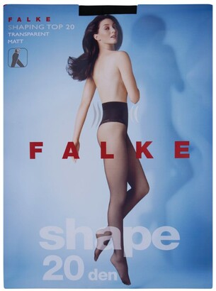 Falke Shaping Top Tights (20 Denier)