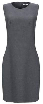 Cappellini By Peserico by PESERICO Knee-length dress