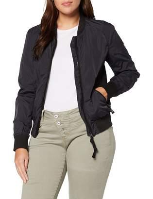 Khujo Women's TENY Light Jacket