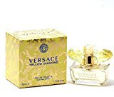 Versace Yellow Diamond - Edt S Pray 1.7 Oz Ladies Fragrance