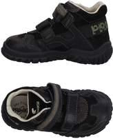Primigi Low-tops & sneakers - Item 11317295