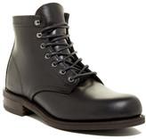 Wolverine Kilometer Boot