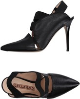 Lella Baldi Pumps - Item 11142635