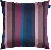 Gant Herald Stripe Cushion - 50x50cm - Multicolour