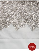 Kylie Minogue Romana Housewife Pillowcase