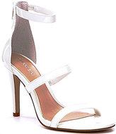 Gianni Bini Elora Sandals