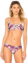 Tavik Reign Bikini Top