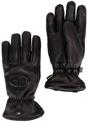 Goldbergh Freeze Gloves